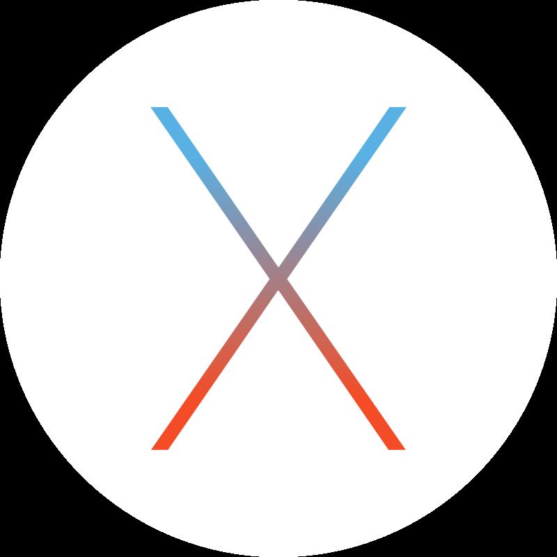 OS_X_El_Capitan_logo.png
