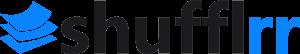 Shufflrr Logo