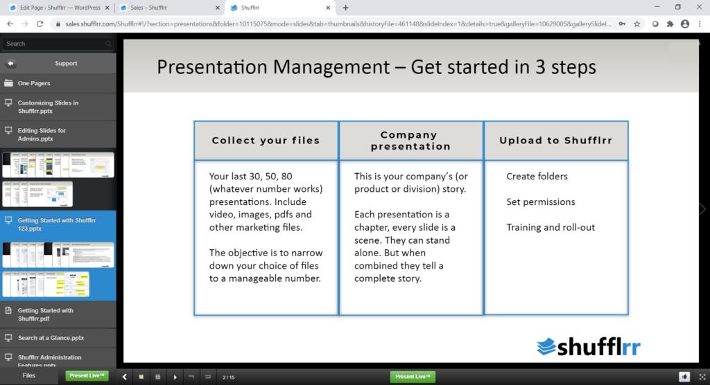 Interactive-Presentation-1024x556.png