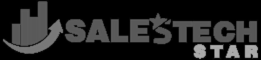 Sales-Tech-Star_-Logo-300-x-70.png