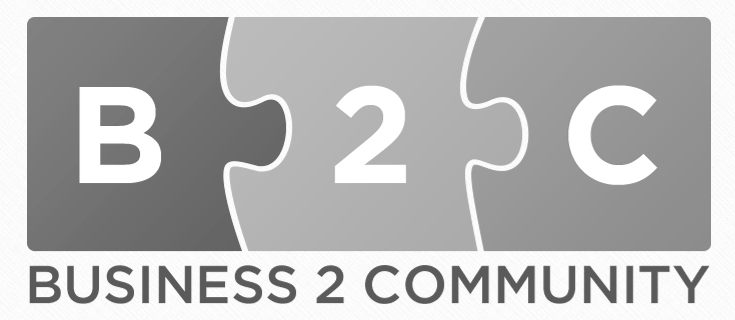 business2community-logo.png