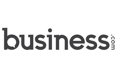 businessdotcom-logo.png