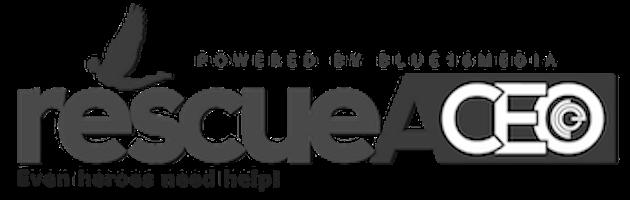 ceobn-rescue-logo.png