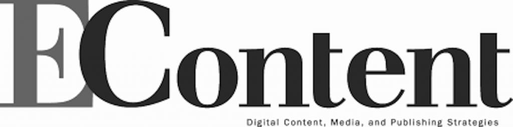 econtent-magazine-logo.png