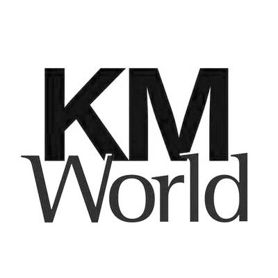 kmworld-logo.png