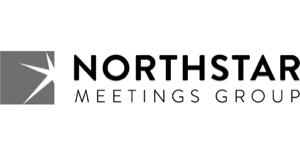 northstar-meetings-group-logo-e1598450537407.png