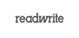 readwrite-logo-e1598450582604.png