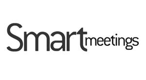 smart-meetings-logo-e1598450559876.png