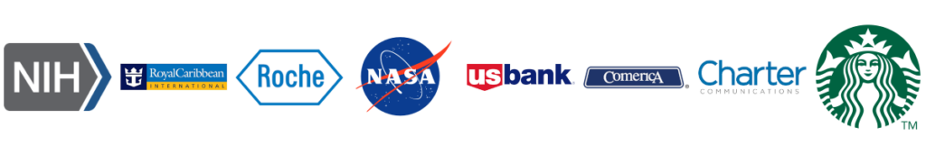 logo_bar-1024x171.png