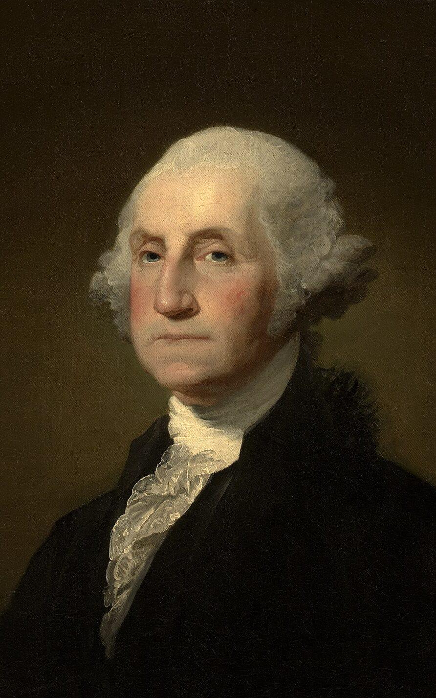 1280px-Gilbert_Stuart_Williamstown_Portrait_of_George_Washington-edited.jpg