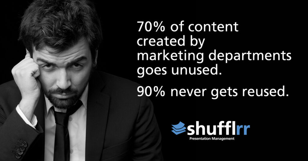 70-percent-of-content-goes-unused-1024x536.jpg